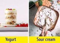 Những thực phẩm giàu chất béo nhưng lại giúp bạn giảm cân một cách khó tin