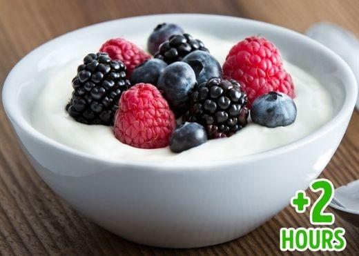 Những lầm tưởng về thói quen ăn uống lành mạnh bạn cần thay đổi ngay hôm nay