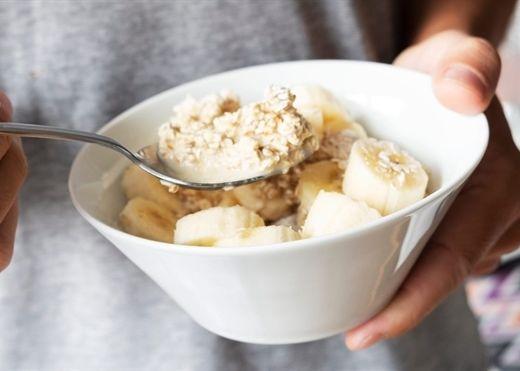 Ăn gì sau khi chạy để phục hồi tối ưu cơ thể và giúp tăng cơ giảm mỡ