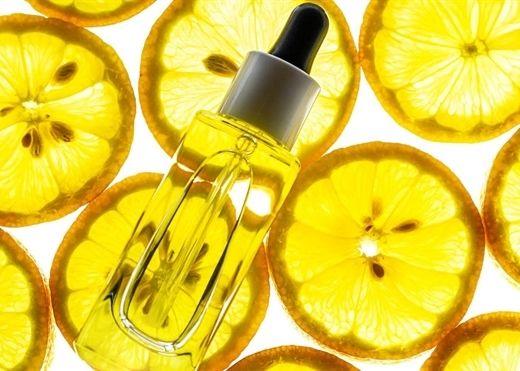Lợi ích chăm sóc da của vitamin C: Giảm lão hóa, làm sáng vết thâm và hơn thế nữa