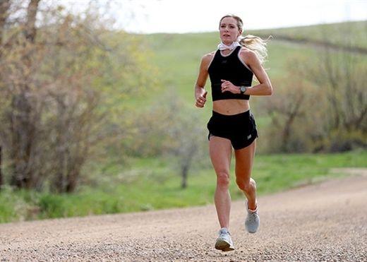 Dành cho người mê chạy bộ: Kỹ thuật thở đúng cách khi chạy để tránh chấn thương