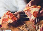 7 thực phẩm và đồ uống không dành cho người viêm khớp
