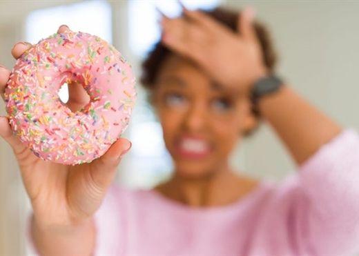 Điều gì xảy ra nếu lượng đường trong máu quá cao hoặc quá thấp?