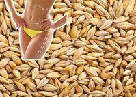 Nhiều loại ngũ cốc có thể ăn nếu muốn giảm cân nhưng có 2 loại này cần tránh