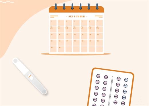 Vì sao Viên tránh thai kết hợp giúp giảm nguy cơ thai ngoài tử cung?