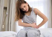 Dấu hiệu đáng báo động cơ thể đang có quá nhiều nội tiết tố nữ estrogen