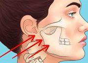 7 bài tập đơn giản giúp đẩy lùi nếp nhăn, cho làn da trẻ trung mịn màng