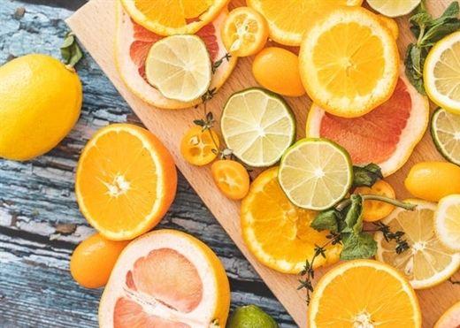 4 loại vitamin tốt nhất cho mắt và cách chọn thực phẩm để giúp cải thiện đáng kể thị lực