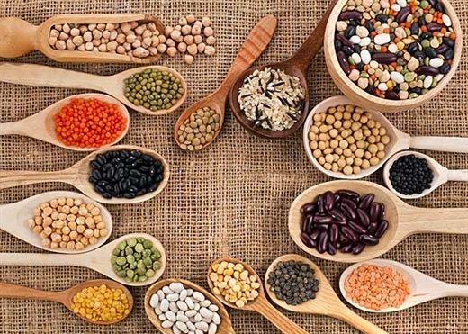 6 món ăn phổ biến của những người sống thọ nhất thế giới