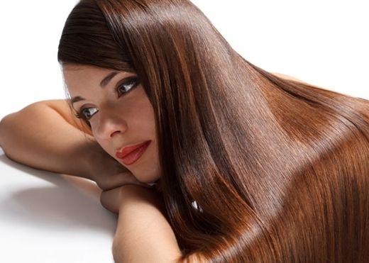 Mẹo hay giúp mái tóc dài và dày hơn trong vòng 30 ngày