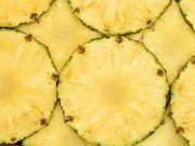 Đây là những loại rau củ bạn nên ăn sống để giữ được chất dinh dưỡng tốt nhất