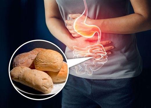 7 dấu hiệu cho thấy đường ruột có vấn đề và cần được chú ý nhiều hơn
