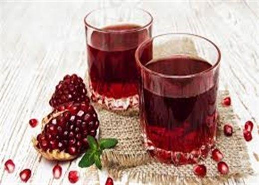 13 thực phẩm cực tốt để sử dụng khi bị cảm lạnh hoặc cảm cúm