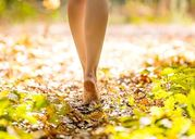 Cách thực hành thiền đi bộ với 5 bước đơn giản và lý do nó có lợi cho sức khỏe