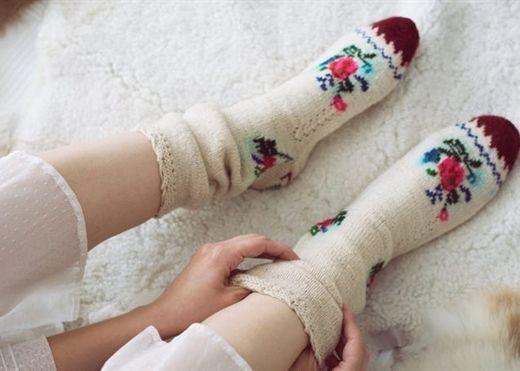 Triệu chứng bàn chân lạnh có thực sự nguy hiểm?