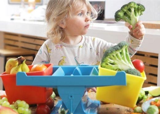 4 loại vitamin giúp tăng cường hệ miễn dịch và cách để bổ sung cho đầy đủ