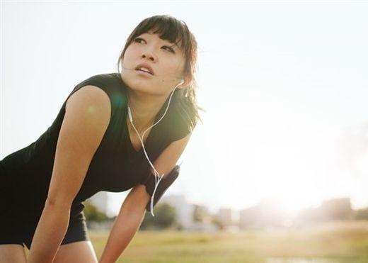 8 yếu tố siêu ngẫu nhiên nhưng dễ khiến bạn bị cao huyết áp