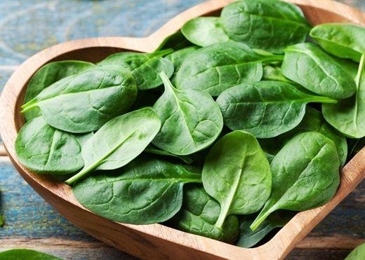 Đây là loại siêu thực phẩm cực có lợi cho sức khỏe của tim, mắt và não