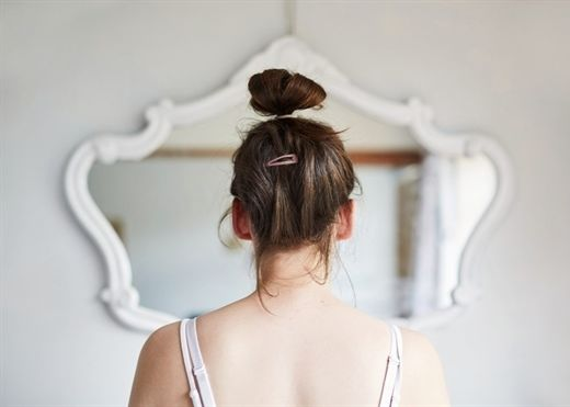 8 nguyên nhân phổ biến gây tăng cân đột ngột ở phụ nữ nên đặc biệt lưu ý