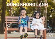 /khoe-+/khuyet-2020-mang-hoi-am-tinh-thuong-den-voi-cac-em-nho-co-hoan-canh-kho-khan-29551/