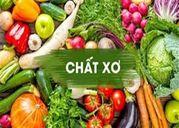 /dinh-duong/dau-hieu-ro-rang-chung-to-ban-khong-an-du-chat-xo-29562/