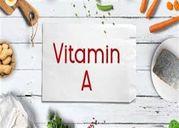 Phát hiện khó tin về Vitamin A: Kích thích đốt cháy chất béo, giảm cân trong mùa lạnh