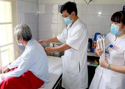 ''Vi khuẩn ăn thịt người'' Whitmore tấn công người dân Quảng Trị sau mưa lũ, 4 người tử vong