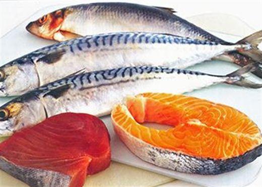 Bổ sung omega-3 từ cá ít nhất 2 lần/tuần để giảm nguy cơ ung thư