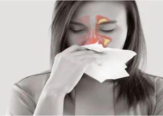 7 loại thực phẩm nên tránh nếu bạn đang gặp các triệu chứng về viêm xoang