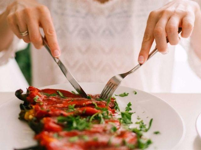 Không phải ăn kiêng hay tập luyện, đây mới là điều những người muốn giảm cân biết