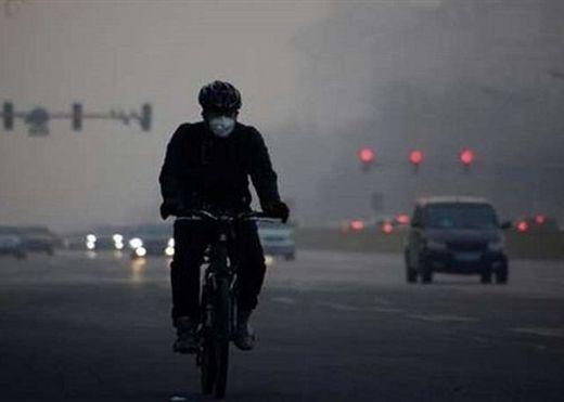 6 thực phẩm tốt nhất để tăng sức đề kháng chống lại tác hại của ô nhiễm không khí