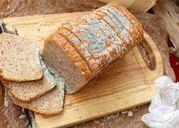 Thường xuyên ăn 3 loại thực phẩm này sớm muộn ung thư gan sẽ gõ cửa