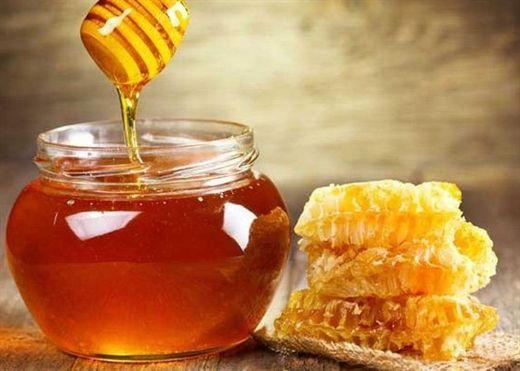 7 công dụng của mật ong tốt cho sức khỏe mà bạn không nên bỏ qua