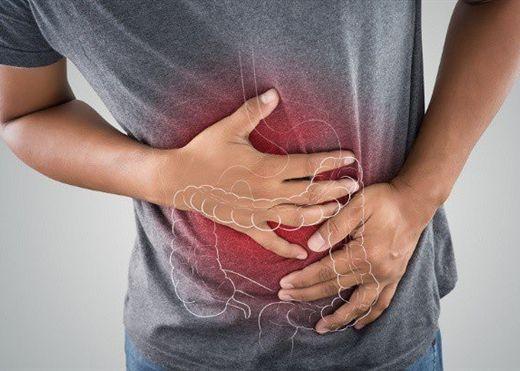 Muốn giảm nguy cơ ung thư đại trực tràng, cần ăn và kiêng những loại thực phẩm sau