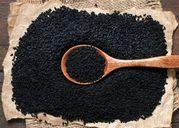 14 loại thực phẩm có màu đen tốt cho sức khỏe bạn nên đưa ngay vào chế độ ăn uống