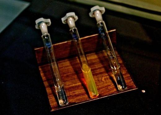 Điểm danh 5 loại vắc xin quan trọng nhất trong lịch sử