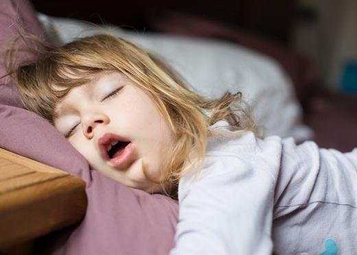 7 điều tuyệt vời xảy ra với cơ thể khi chúng ta đang ngủ