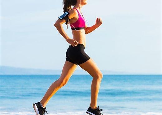 7 sai lầm cơ bản những người chạy bộ thường hay mắc phải