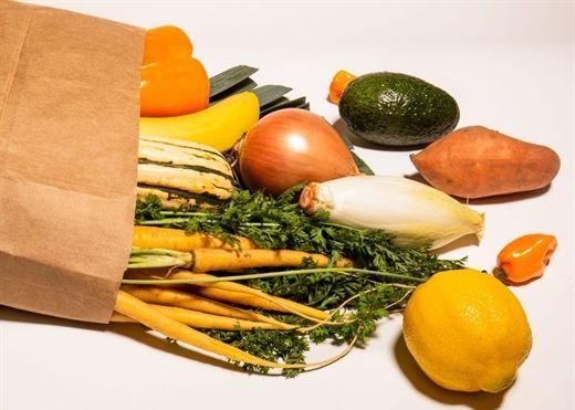 Chế độ ăn nhiều carb vẫn có thể tăng tốc độ trao đổi chất và thúc đẩy giảm cân