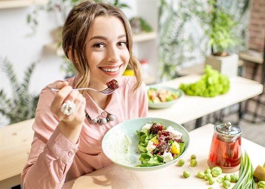 9 loại thực phẩm tốt cho gan bạn không nên bỏ qua