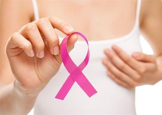 5 loại ung thư phổ biến chị em phụ nữ nên biết để phòng tránh