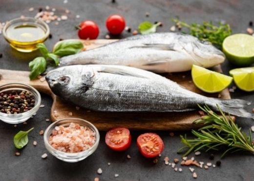 4 bộ phận chứa chất độc của cá, dù thích mấy bạn cũng không nên ăn