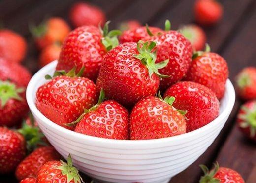 10 thực phẩm giàu chất chống oxy hóa giúp giảm nguy cơ mắc bệnh tim và ung thư