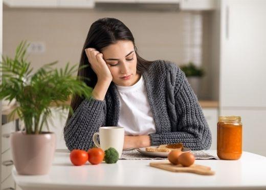 8 thói quen nghe có vẻ 'lành mạnh' nhưng khiến bạn gần như không thể giảm cân
