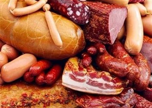 Những thực phẩm trong khẩu phần ăn hàng ngày khiến cân nặng tăng vù vù