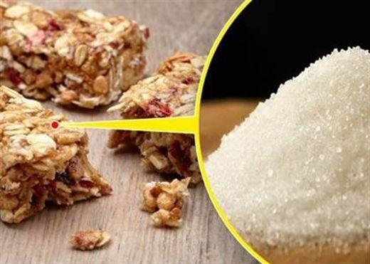 8 loại thực phẩm mà các nhà dinh dưỡng tránh như tránh tà