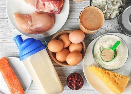 Lời khuyên cực hiệu quả từ chuyên gia dinh dưỡng giúp chị em có vòng bụng phẳng lì