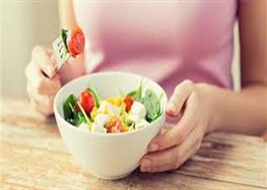 Mất bao lâu để cơ thể tiêu hóa hết thức ăn? Câu trả lời sẽ khiến bạn ngạc nhiên đấy