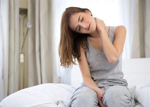 5 tín hiệu cảnh báo cơ thể đang bị stress, nếu bỏ qua bạn sẽ rơi vào trầm cảm và những nguy cơ về sức khỏe khác