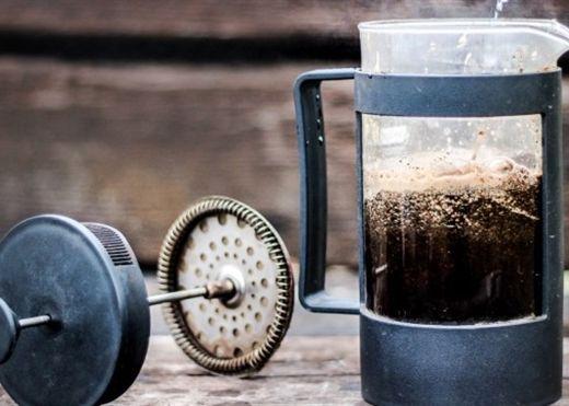 Cà phê có nhiều lợi ích sức khỏe nhưng uống không đúng cách lại rước bệnh vào thân